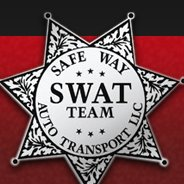 Safe Way Auto Transport, LLC