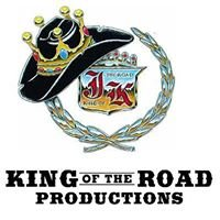 King of the Road Productions