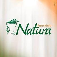 Farmácia Natura