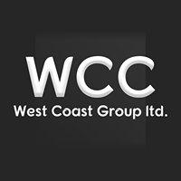 WCC West Coast Group Ltd