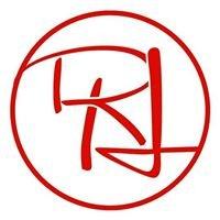 Renascent Hospitality LLC