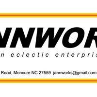 Jannworks