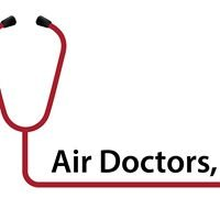 Air Doctors, Inc - Duct Cleaning Services