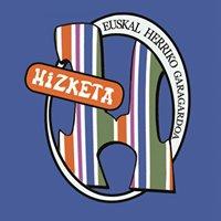 Hizketa.com