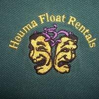 Houma Float Sales & Rentals, LLC