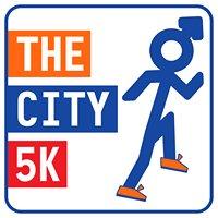 The City 5K