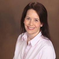 Kathleen Perkins, DMD