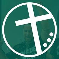 Cross Church Houma