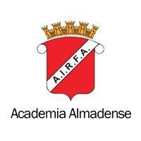 Academia IRF Almadense