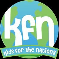 Kids For The Nations