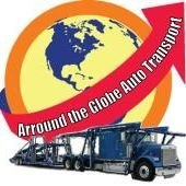 Around The Globe Auto Transport