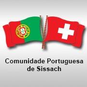 Comunidade Portuguesa de Sissach