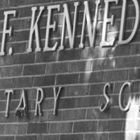 Kennedy Elementary School and Lincoln Junior High School