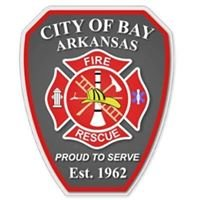 Bay Fire Department