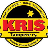 KRIS- Tampere ry