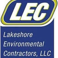 Lakeshore Environmental Contractors LLC