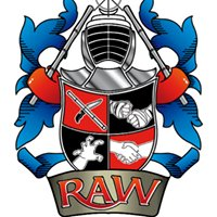 Raw Combatives
