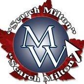MiltonWeb - Milton Ontario