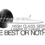 High Class Services