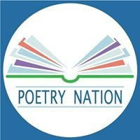 Poetry Nation