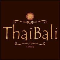 ThaiBali