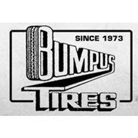 Bumpus Tires Inc.