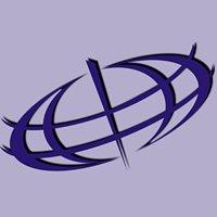 EJEAG - Associação Júnior de Agrimensura