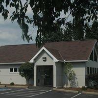 Belle Vernon Chiropractic Center