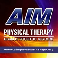 AIM Physical Therapy (Advanced Integrative Movement)