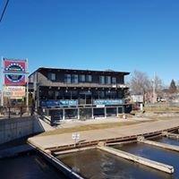 Riveredge Restaurant