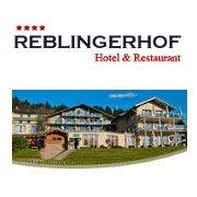 Hotel Reblingerhof GmbH