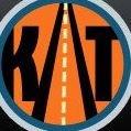 Knickerbocker Auto Transport