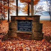 Lake Erie Community Park