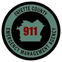 Fayette County 911 Center