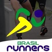 Brasil Runners