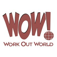 Work Out World-medford