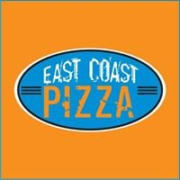 East Coast Pizza