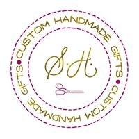 S.H. Designs Boutique