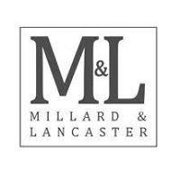 Millard & Lancaster