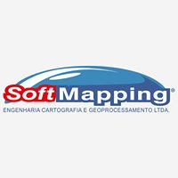 Softmapping Engenharia