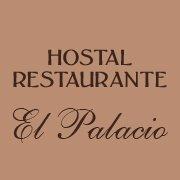Hostal Restaurante El Palacio