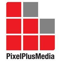 Pixel Plus Media