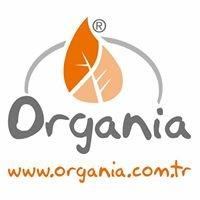 Organia