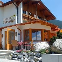 Hotel Arnika ***Superior Oberammergau