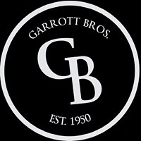 Garrott Brothers Continuous Mix Inc.