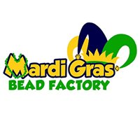 Mardi Gras Beads Factory