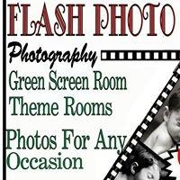 FLASH PHOTO Photography