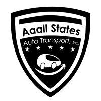 Aaall States Auto Transport