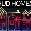 HUD Home Foreclosures Rochester NY