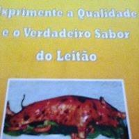 Sabores Portugueses